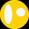 F-Grade Comics logo