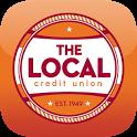 The Local Credit Union Mobile icon