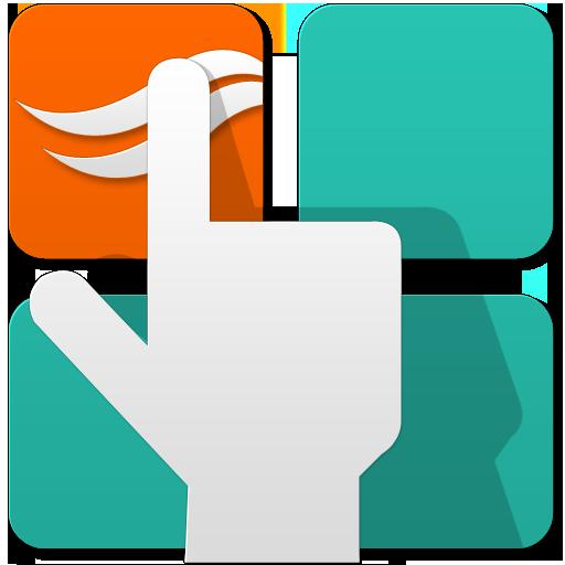 生活必備App 헤어클릭 LOGO-綠色工廠好玩App