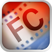 Filmcalculator