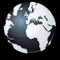 GroupCat – Online GPS Tracker logo