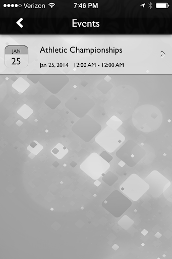 【免費運動App】STAR Athletics: All Star Cheer-APP點子