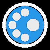 Slyde - Floating App Switcher