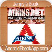 Atkins Diet Plan Guide