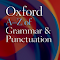 Oxford Grammar and Punctuation 4.3.136 Apk