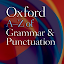 Oxford Grammar and Punctuation 4.3.122 APK for Android