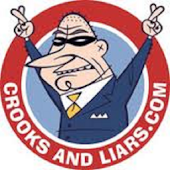 Crooks & Liars - Liberal News