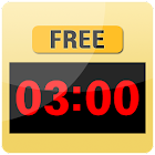 Boxing Timer (Training Timer) icon