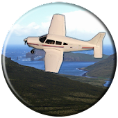 Piper Warrior 2 Checklist FULL