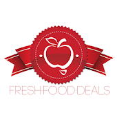 Fresh Food Deals