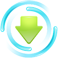 MediaGet - torrent client download