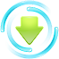 MediaGet - .. file APK for Gaming PC/PS3/PS4 Smart TV