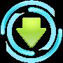 MediaGet - torrent client file APK Free for PC, smart TV Download