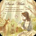 Fairy Tale ライブ壁紙 icon