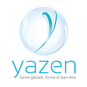 Yazen forme et bien-être icon
