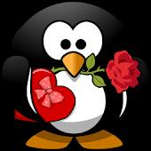 Best Valentine Ringtone 2015