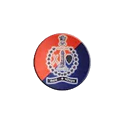 RajCop Citizen icon