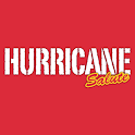 Hurricane Salute Special Mag