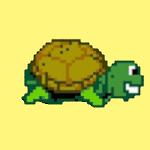 Mutant Turtles Vs Seaweed