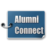 Alumni-Connect