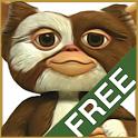 BYMBO Virtual HD Free icon