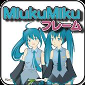 MikuMikuFrame