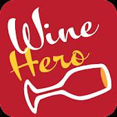 Wine Hero FREE