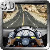 Free Racing Cars 3D - Speed Car APK for Windows 8