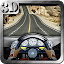 Racing Cars 3D - Speed Car APK for iPhone