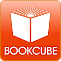 북큐브- 200만권 무료 전자책도서관,최신간,독점연재 icon