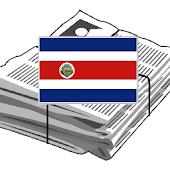 Diarios de Costa Rica