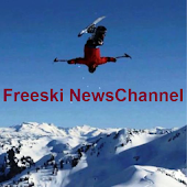 Freeski NewsChannel