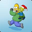 die Simpsons™ Springfield