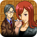 Beauty Lawyer Victoria icon
