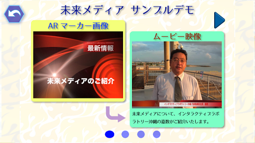 無料生活Appの未来メディア (未来MediAR)|記事Game