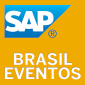 SAP Events Brazil