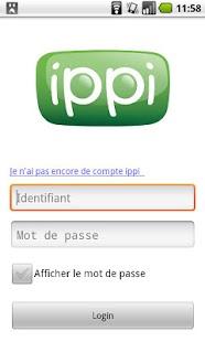 ippi- screenshot thumbnail