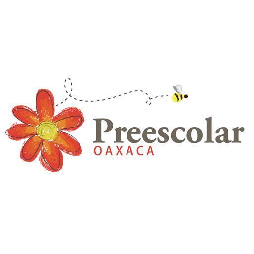 PREESCOLAR OAXACA