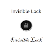 Invisible Lock