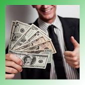 Get Rich Tips