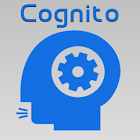 Cognito (Ultimate) icon