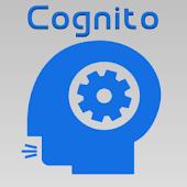 Cognito (Ultimate)