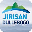 JIRISAN DULLEBOGO icon