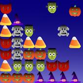 Halloween Blocks!