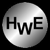 HardWare Explorer Beta