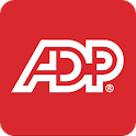 ADP Personalmanager icon