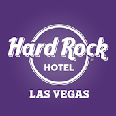 Hard Rock Hotel & Casino Vegas
