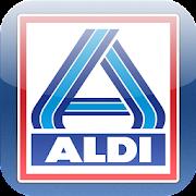 App ALDI Nord APK for Windows Phone