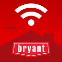 Bryant® Housewise™ Thermostat APK