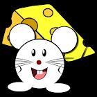 Topolino Topoletto icon